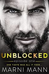 Unblocked - Episode One (Timber Towers Series Book 1) Kindle Edition