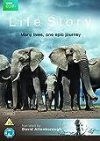 Life Story [2 DVDs] [UK Import]