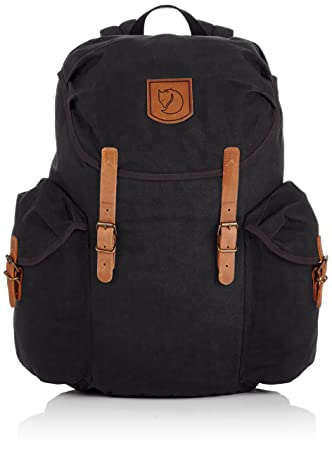 exclusive deals authentic arrives Fjällräven Ovik Outdoor Hiking Backpack