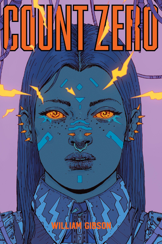 Count to Zero  |  North