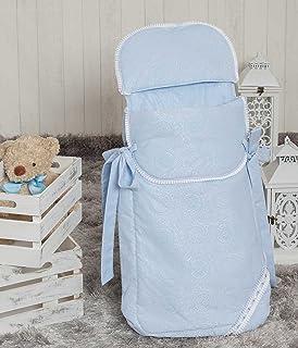 Babyline 28000553 - Sacos de abrigo