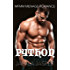 Python: MMFM Menage Romance (BWWM Dark Fantasy Book 2)