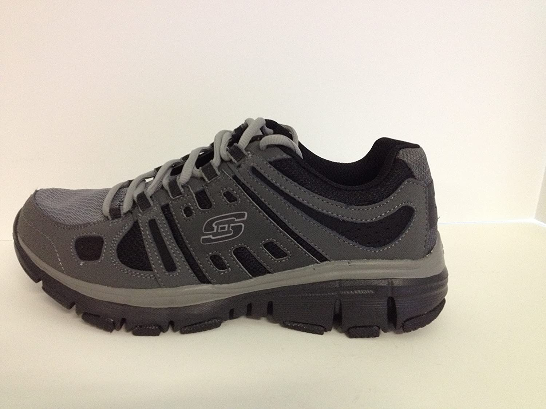 Amazon.com: Skechers Trail Sport Shoes