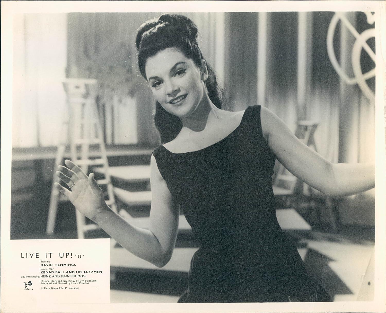 Candida Royalle,Joy Smithers XXX clips Rachel Kempson (1910?003),Lyda Roberti