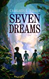 Seven Dreams (The Lokant Libraries Book 1)