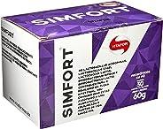 Simfort - 30 Sachês 2g, Vitafor