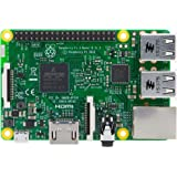 Raspberry Pi Raspberry Pi3 ModelB
