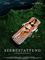 Seebestattung - Burial at Sea
