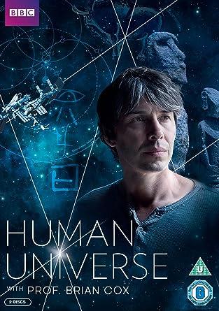 Human universe скачать торрент