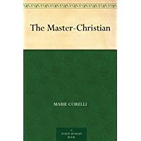 The Master-Christian (English Edition)