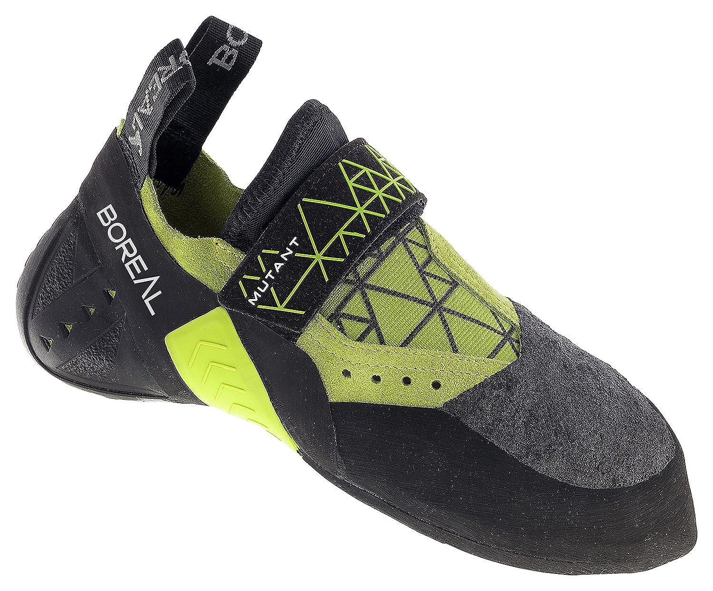 Boreal Mutant - Zapatos Deportivos Unisex CALZADOS BOREAL