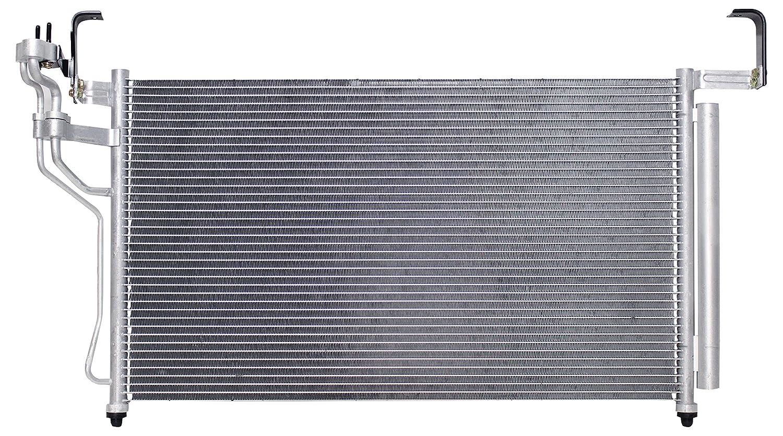 FRIGAIR 0828.3047/Kondensator Auto