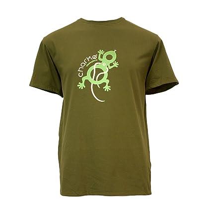 ea31f2a8f01e21 Charko design da uomo lucertola Rock climbing Pants, Uomo, Khaki:  Amazon.it: Sport e tempo libero