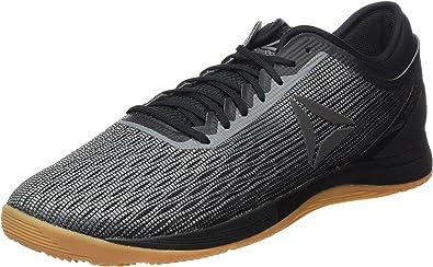 Reebok Crossfit Nano 8 Flexweave, Chaussures de Fitness