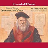 Giants of Science: Leonardo da Vinci