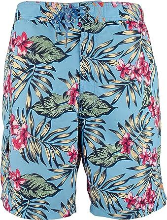 tommy bahama swim shorts