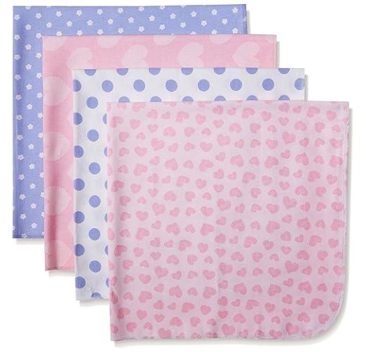 Amazon.com: Baby Girls' Newborn Essentials: Clothing