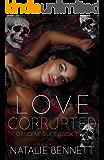 Love Corrupted (Obscene Duet Book 2)