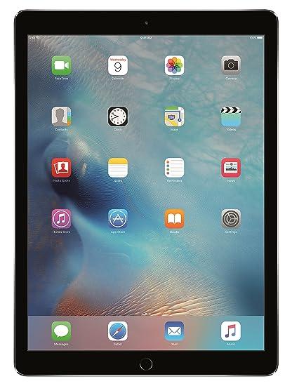Apple iPad Pro 32GB Gris - Tablet (Tableta de tamaño ...