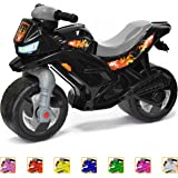 Amazon.com: Step2 Motorcycle: Toys & Games