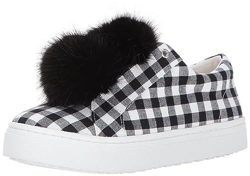 60392106d2 Sam Edelman Women's Leya Fashion Sneaker