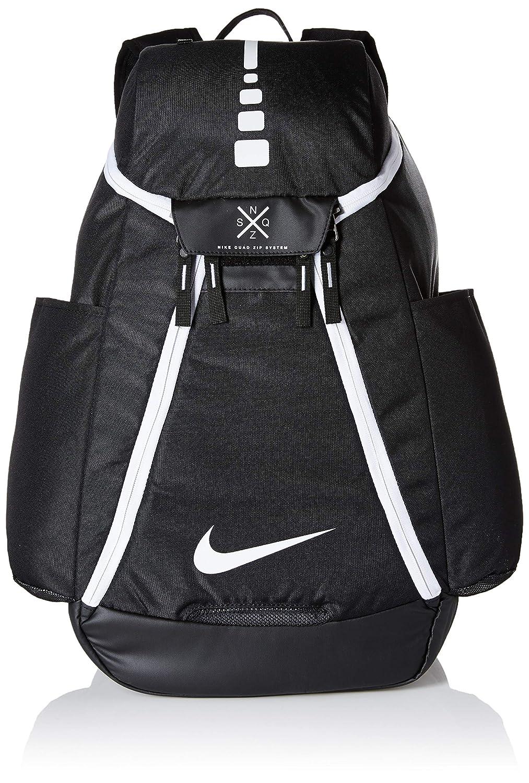 f2fb72de445 Nike Hoops Elite Max Air Team 2.0 Backpack