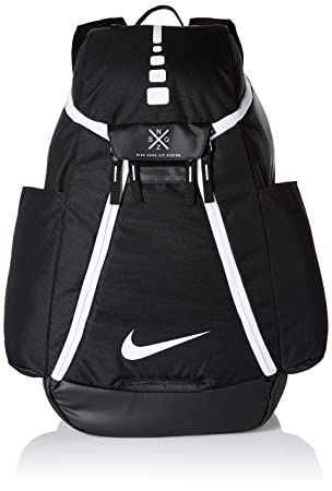 wholesale price entire collection the sale of shoes Nike Hoops Elite Max Air Team 2.0 Basketball Backpack