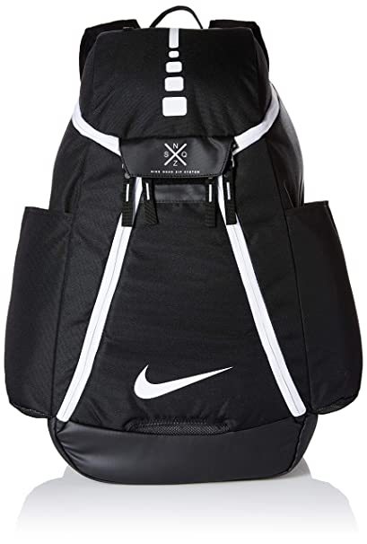 nike air max team backpack