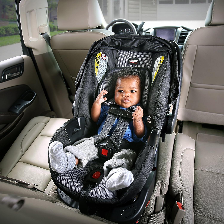 Cardinal Britax B-Safe 35 Infant Car Seat
