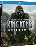 King Kong Ultimate Edition (2 Blu-Ray)