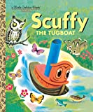 Lgb Scuffy The Tugboat And His Adventures Down The River
