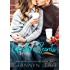 Lakeshore Secrets (The McAdams Sisters: A Small-Town Romance)