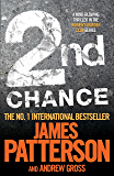 2nd Chance (Women's Murder Club) (English Edition)