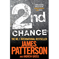 2nd Chance (Women's Murder Club) (English Edition)