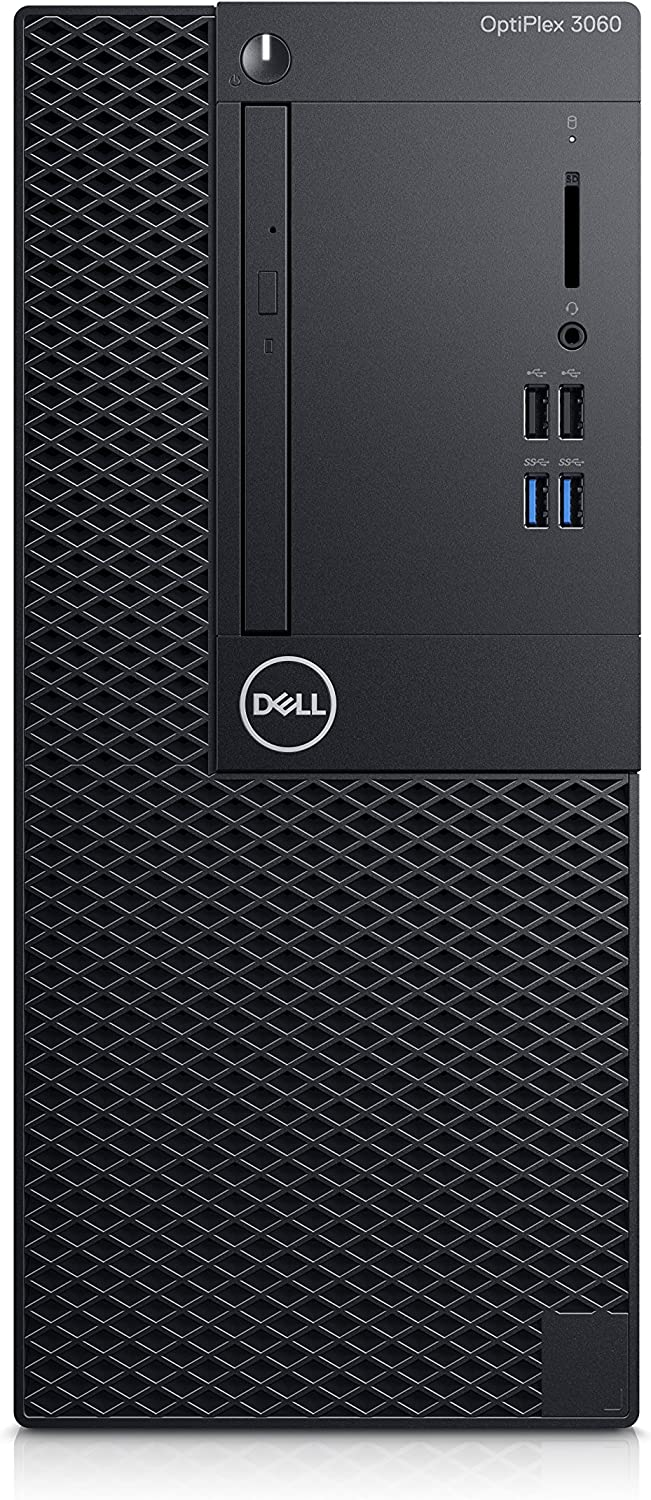 DELL OPTIPLEX 3060 MT I5 4/500GB W10P 1N