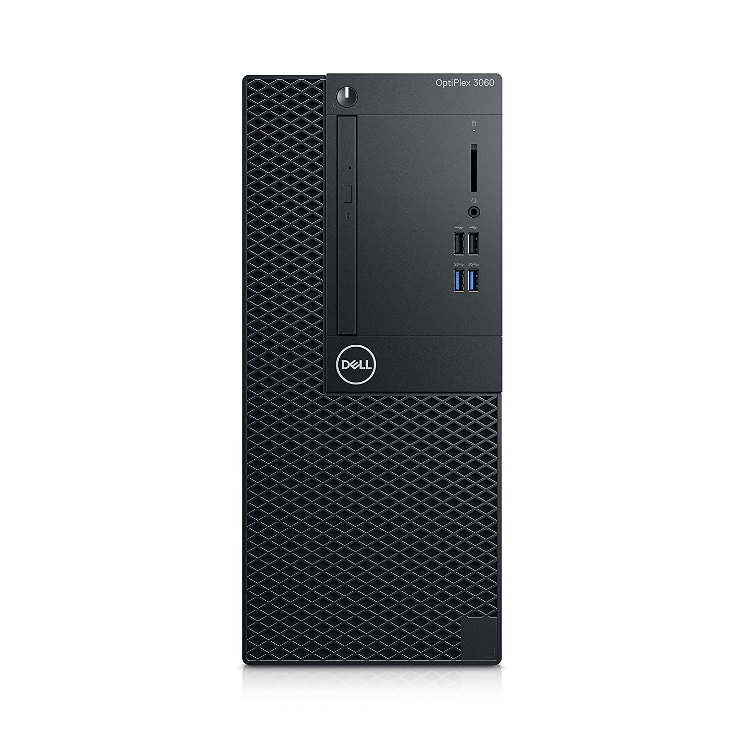 OPTIPLEX 3060 MT I5 4/500GB W10P 1N
