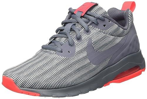 on sale 772d3 30251 Nike Wmns Air Max Motion LW Se, Scarpe da Ginnastica Donna: Amazon ...