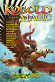 Kobold Guide to Magic (Kobold Guides)