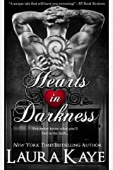 Hearts in Darkness (Hearts in Darkness Duet Book 1) Kindle Edition