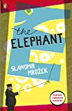 The Elephant (Penguin Modern Classics)