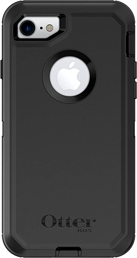 19 iPhone x-XS La Casa de Las Carcasas Custodie e cover La casa