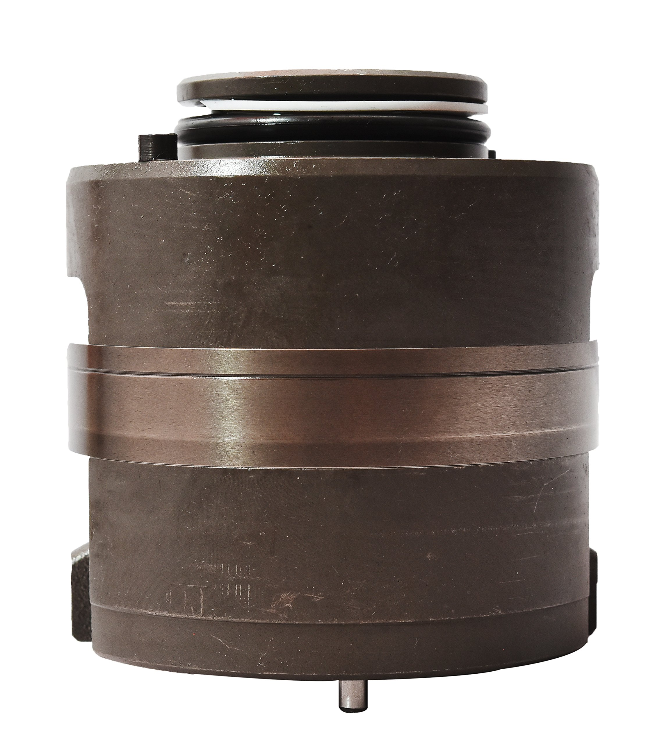Yuken Hydraulic Vane Pump Spares Catridige Kit CPVR0-30-R-31