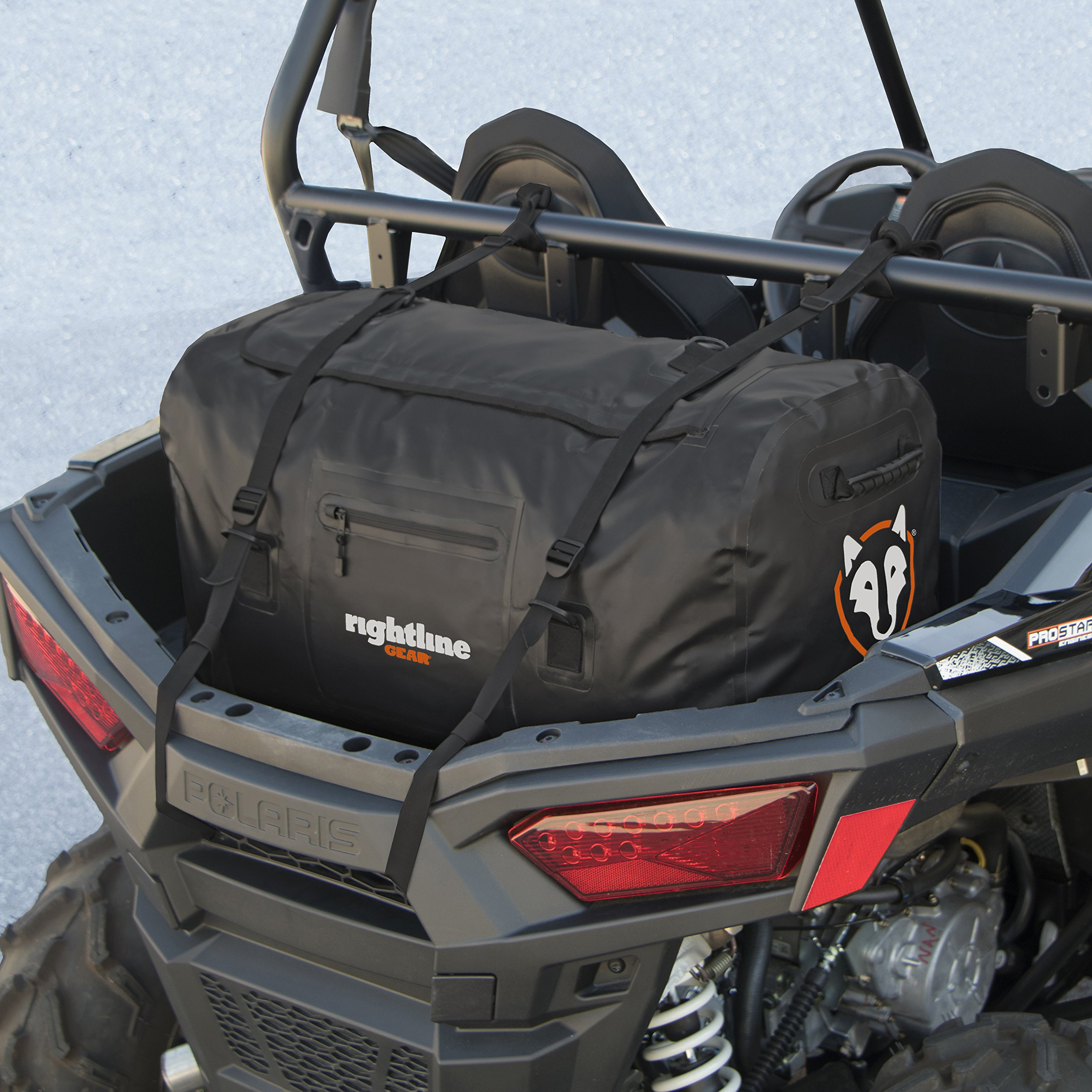 Rightline Gear 100J87-B 4x4 Duffle Bag (120L) by Rightline Gear (Image #4)