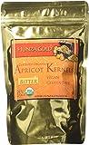 Hunza Gold Certified Organic Bitter Apricot Kernels - 1/2 Lb (227 G)