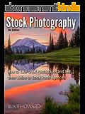 Stock Photography - 3rd Edition (English Edition)