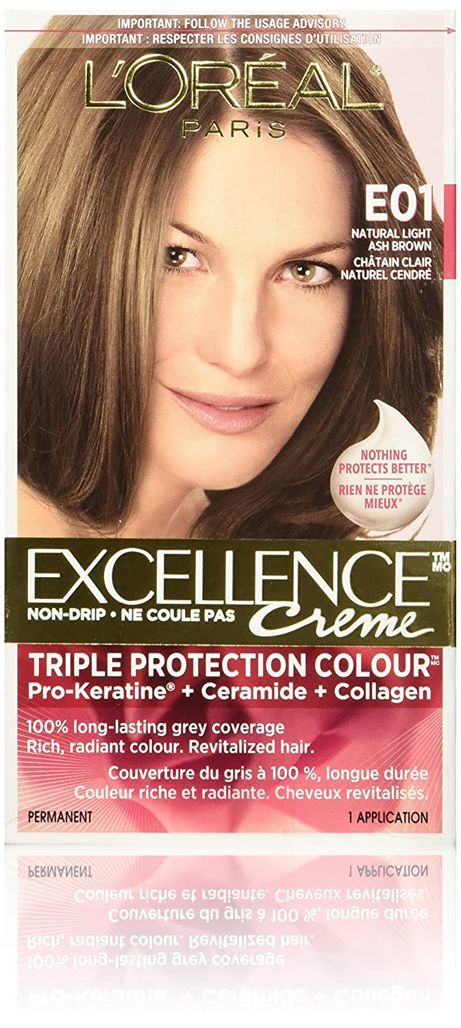 hair dye brown colour light en lighting ash colors explicit aura