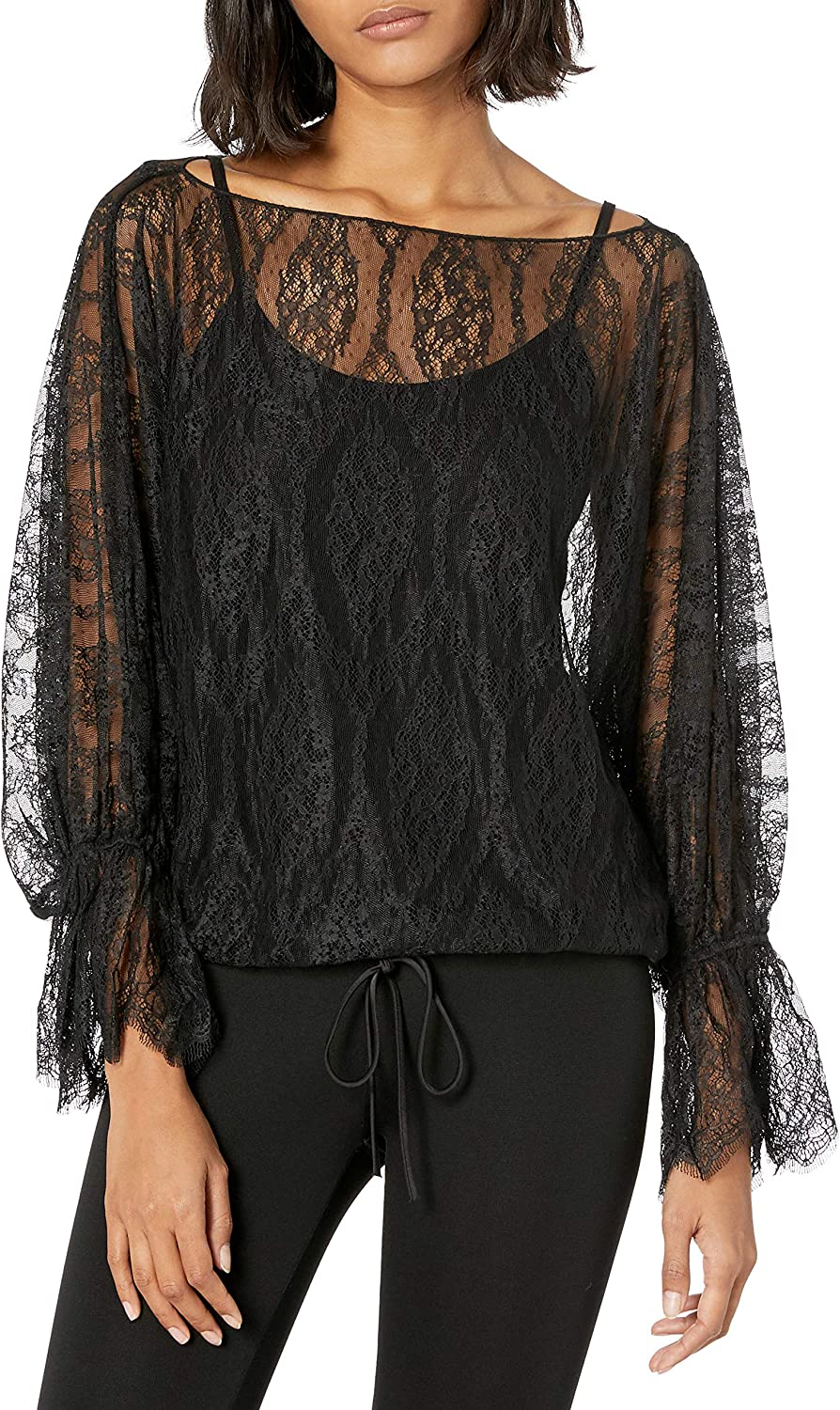 Bailey 44 Womens The Bliss of Insanity Top