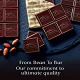 Ghirardelli Intense Dark Chocolate Bar