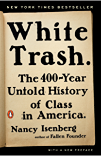 Amazon summary hillbilly elegy memoir by j d vance a white trash the 400 year untold history of class in america fandeluxe Choice Image