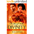 Of Deception and Divinity: A Witch and Shapeshifter Romance (Death and Destiny Trilogy Book 3)